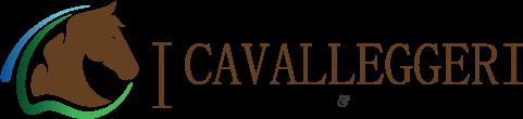 AGRITURISMO I CAVALLEGGERI